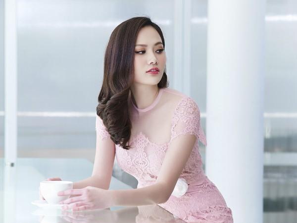 Được biết, trong thời gian tới, Hoa hậu Diệu Linh sẽ tiếp tục phát triển và mở rộng thương hiệu thời trang của riêng mình, đáp ứng nhiều hơn nhu cầu đa dạng của khách hàng.