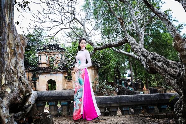 Sau khi chính thức ra mắt hai MV: Tâm sự nàng xuân và Đoản ca xuân, Dương Kim Ánh cho biết, năm 2017 cô tiếp tục có những kế hoạch nghiêm túc trong lĩnh vực âm nhạc và hy vọng sẽ nhận được những lời đánh giá khách quan từ khán giả và người hâm mộ.