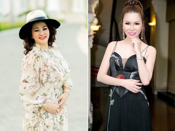Hoa hậu Hữu nghị Asean sẽ đến Việt Nam mừng sinh nhật Nữ hoàng doanh nhân Kim Chi