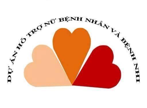 Logo chính thức của dự án