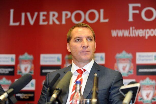 Đại chiến Liverpool - Man United: Một mất, một còn ảnh 4