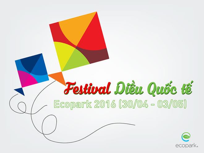Sắp diễn ra Festival diều quốc tế lớn nhất miền Bắc ảnh 3