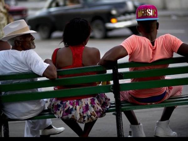 Cải thiện quan hệ với Mỹ, Cuba thả một loạt tù nhân chính trị ảnh 2