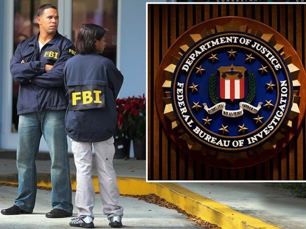 """""""Chiến tích"""" bắt điệp viên Nga của FBI diễn ra trong bối cảnh mối quan hệ Nga - Mỹ rơi vào căng thẳng vì khủng hoảng Ukraine"""