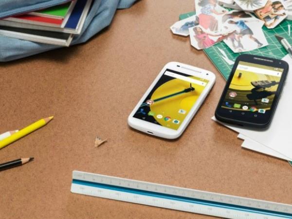 """""""Bài học"""" cho những nhà sản xuất smartphone muốn hợp ý người dùng ảnh 1"""