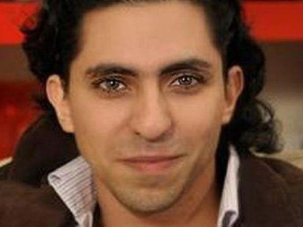 Gia đình của blogger Badawi tin rằng, nếu bị nhận đủ số roi phạt thì anh sẽ chết