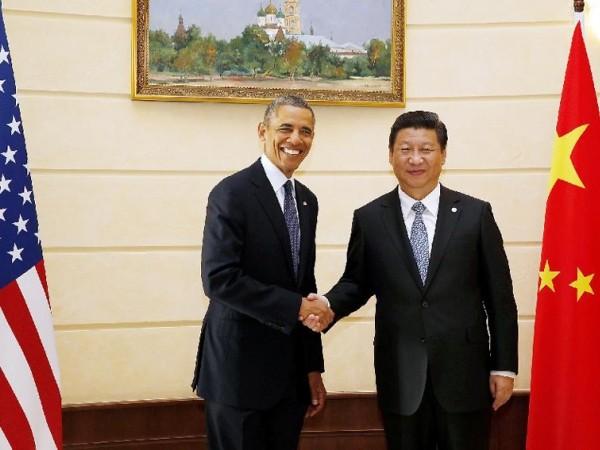 """Mỹ không hài lòng trước những biện pháp """"chữa cháy"""" kinh tế gây sốc của Trung Quốc"""