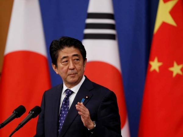 Nhật Bản - Hàn Quốc - Trung Quốc đồng ý thắt chặt quan hệ hơn? ảnh 1