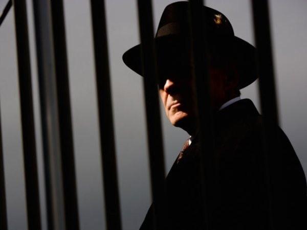 Nga kết án 13 năm tù đối với cựu cảnh sát làm gián điệp cho CIA ảnh 1