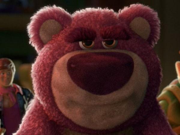 """15 """"bí mật"""" bạn chưa biết trong phim hoạt hình Pixar"""