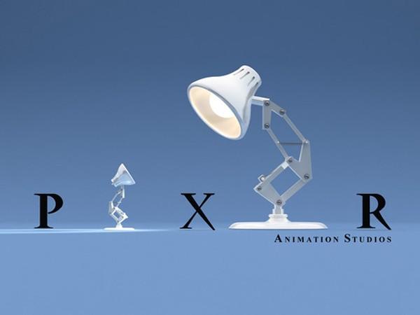 """Chiếc đèn """"hại não"""" trong phim Pixar"""