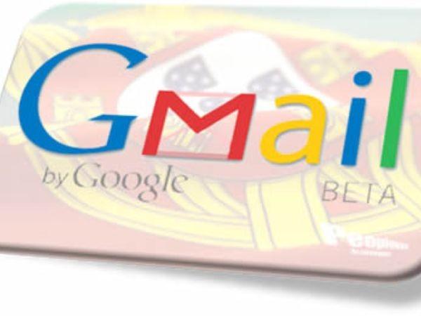 Lỗi mạo danh trên Gmail chưa được Google xem trọng