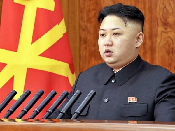 Ông Kim Jong-Un và những câu chuyện xoay quanh nhà lãnh đạo này luôn đầy sự kỳ bí