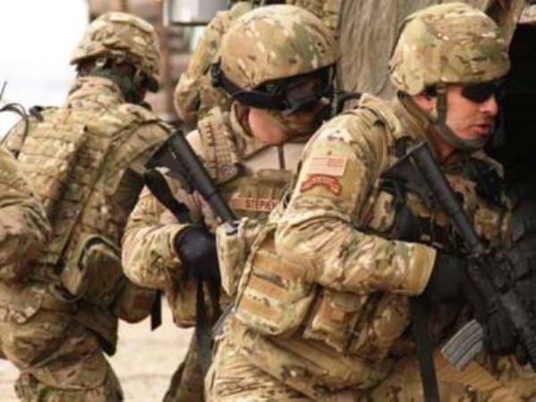 Mỹ không ngại hành động nếu bị đe dọa