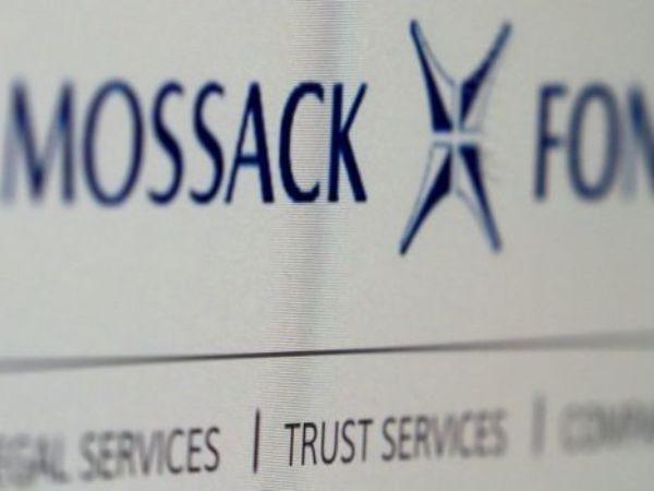 """Bị nhiều nước dọa tẩy chay sau vụ """"bom tấn trốn thuế Mossack Fonseca"""", chính phủ Panama đã vội vã có động thái xử lý"""