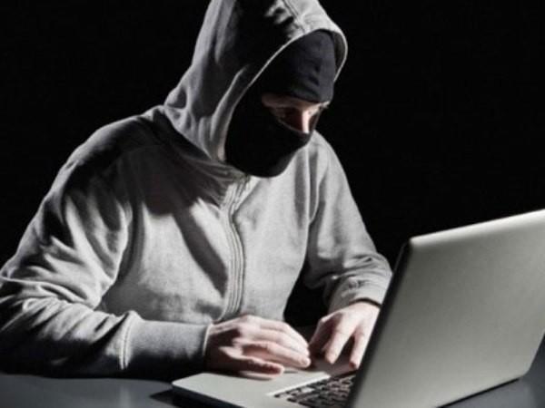 """Vụ rò rỉ lượng tài khoản email lớn đang khiến nhiều """"ông lớn"""" công nghệ đau đầu"""