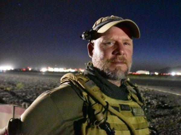 Phóng viên chiến trường kỳ cựu David Gillkey đã trở thành nhà báo đầu tiên của Mỹ thiệt mạng tại Afghanistan