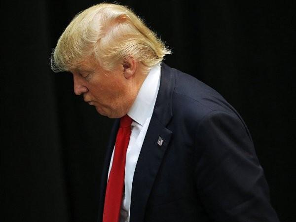 """Là người rất cực đoan song ông Donald Trump lại tỏ ra """"thân thiện"""" với Moscow"""