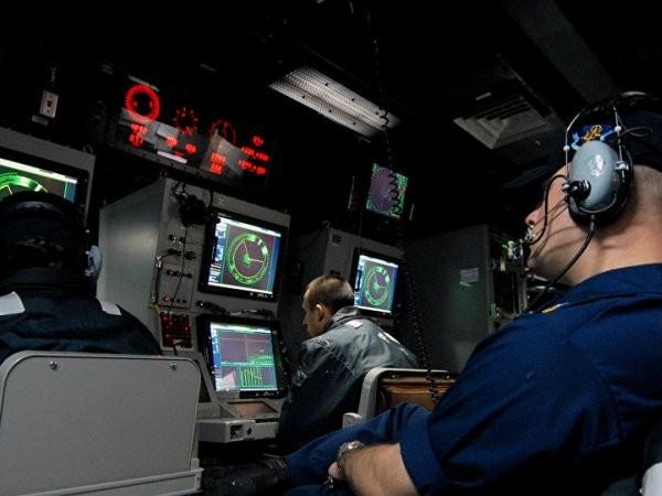 """Hải quân Mỹ - Nhật sẽ được sở hữu hệ thống vũ khí """"khủng"""""""