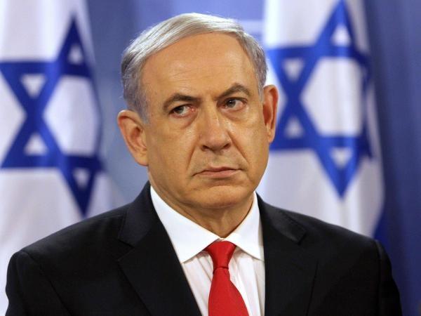 """""""Khó chơi"""" với các nước láng giềng, Israel hướng tới mối quan hệ đồng minh ở châu Phi"""