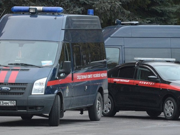 Nga muốn làm rõ những tội ác ẩn sau các cuộc biểu tình lật đổ chính quyền cũ ở Ukraine