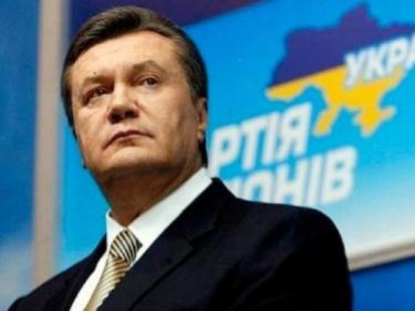 """Sau khi chính phủ của Tổng thống Yanukovych sụp đổ, Ukraine đã nhiều lần tuyên bố """"xù"""" nợ của Nga"""
