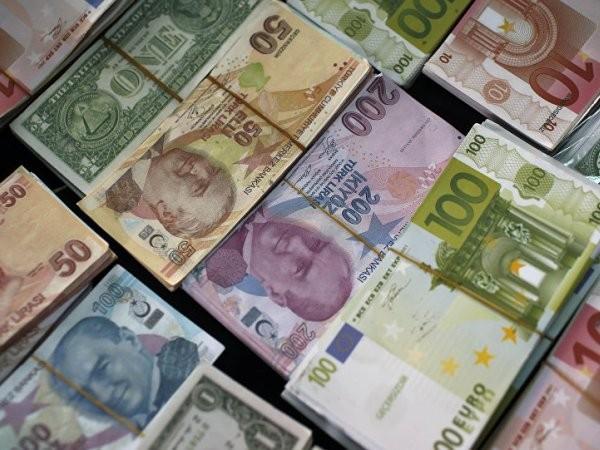 Mỹ dùng tiền để nhận được cái gật đầu của Iran trong vụ đàm phán thả người?