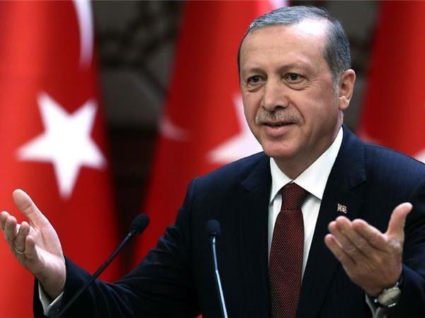 Gần 2 tháng sau cuộc đảo chính bất thành, Thổ Nhĩ Kỳ vẫn tiếp tục xử lý các tàn dư sót lại