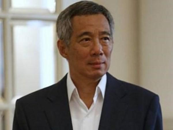 Thủ tướng Singapore Lý Hiển Long đang ở trong tình trạng sức khỏe không tốt