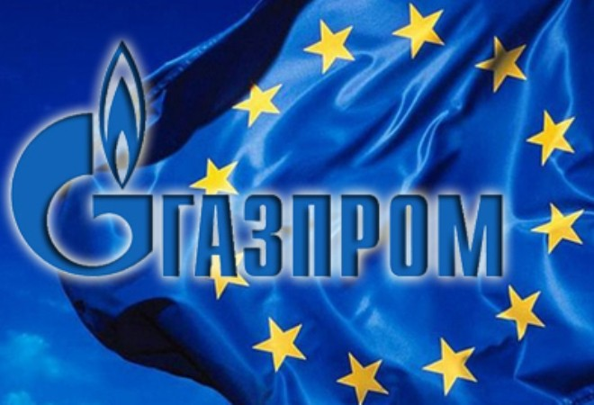 Nga đã đàm phán thành công để tăng ảnh hưởng đối với nguồn cung dầu khí cho EU