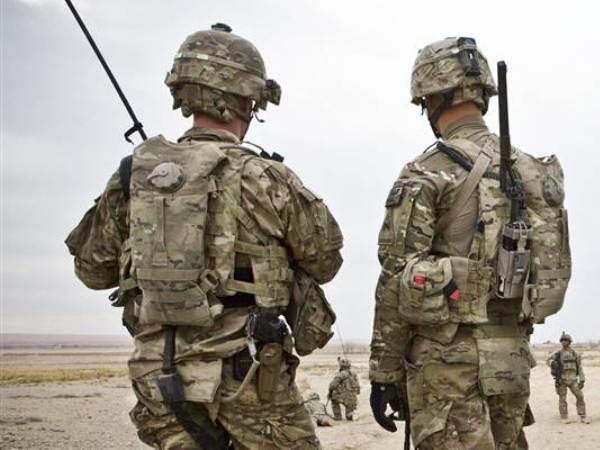 Đội quân hùng mạnh nhất thế giới ngại xung đột vì... thiếu tiền