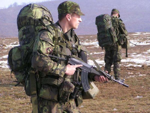 """Đảng Cộng sản Séc sẽ """"ghi điểm"""" vì quan điểm chống NATO?"""