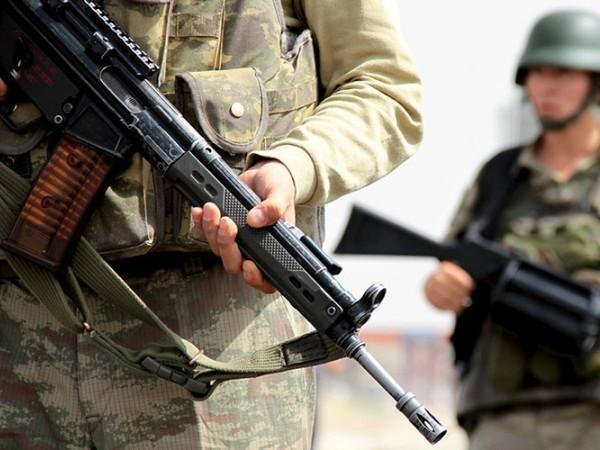 Thổ Nhĩ Kỳ liên tiếp đón nhận tin không vui trên chiến trường Syria