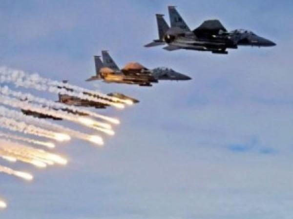 Mỹ khẳng định trùm IS bị họ tiêu diệt, không phải Nga
