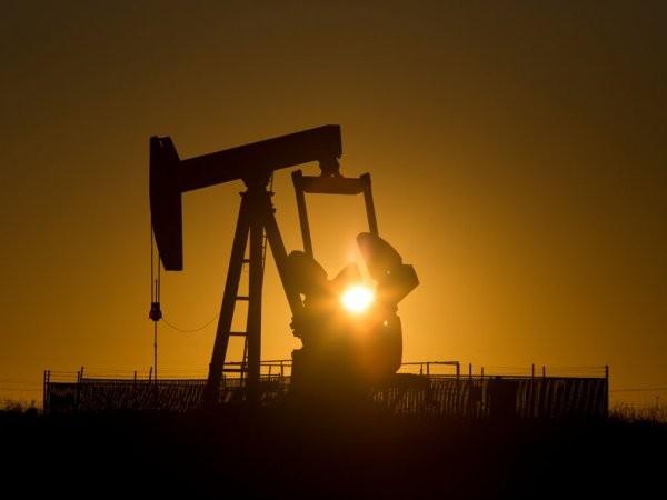 """Kinh tế của """"đại gia"""" Arập Xê-út phải lao đao vì giá dầu giảm mạnh"""