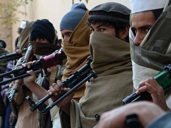 Lực lượng Taliban vẫn đang nhắm tới các lãnh đạo cao cấp trong chính phủ Afghanistan