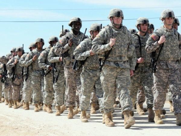 Được cấp ngân sách vượt đề xuất, quân đội Mỹ vẫn sẽ... thiếu tiền?