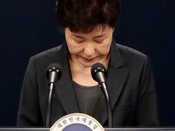 Hàn Quốc: Đảng đối lập hưởng lợi khi tổng thống bị luận tội ảnh 1