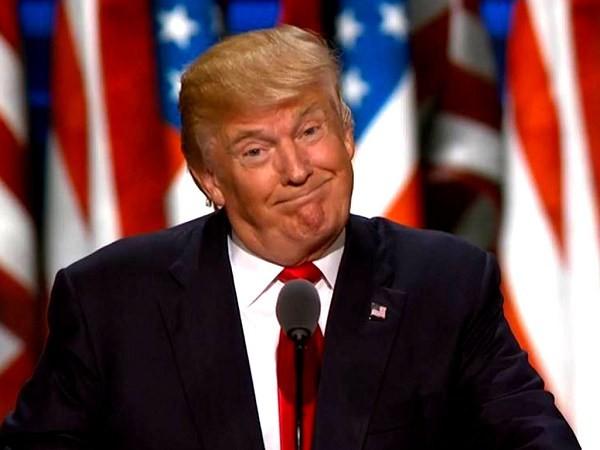 Tân Tổng thống Mỹ khẳng định quan hệ bền chặt với Thổ Nhĩ Kỳ ảnh 1