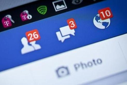 """Facebook là mạng xã hội """"ảo"""", nhưng hiệu quả tích cực và tác động tiêu cực là hoàn toàn thật"""