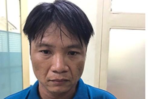 Đối tượng Trần Triệu Minh giết người vì không kiềm chế được khi bị 'con nợ' thách thức