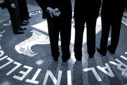 CIA lâu nay vẫn luôn khẳng định Nga là thủ phạm tác động đến cuộc bầu cử ở Mỹ
