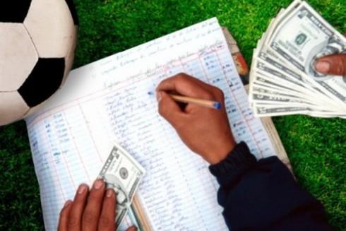 Máu mê cờ bạc, cá độ bóng đá sẽ dẫn tới những hậu quả khủng khiếp cho bất kỳ gia đình nào lỡ có người thân dính vào