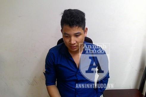 """Mặc dù bị """"nêu tên"""" cảnh báo trên MXH, Trần Xuân Công vẫn liên tiếp thực hiện hành vi lừa đảo"""