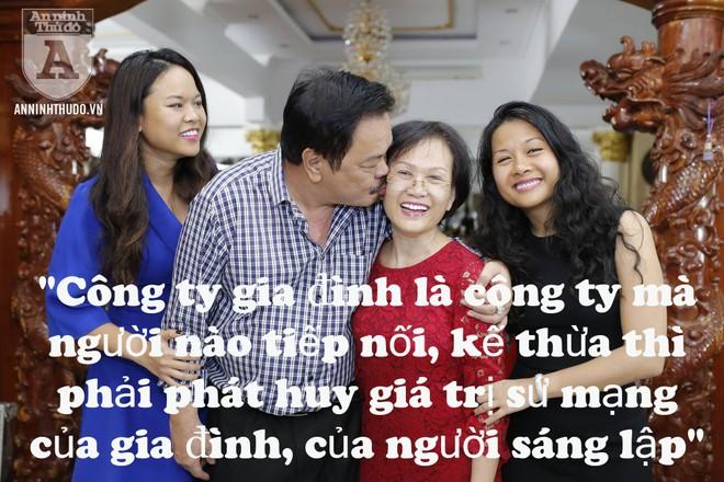 Có một tính cách Donald Trump trong kinh doanh và khởi nghiệp tại Việt Nam