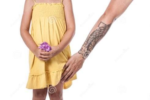 Đối tượng ấu dâm cần được giám sát chặt chẽ