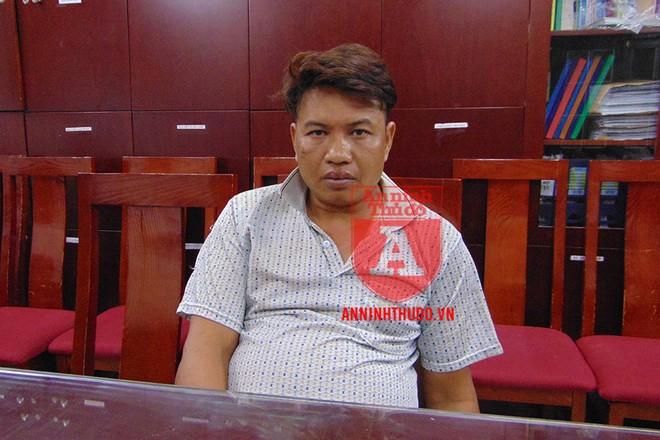 Từ một người chưa có tiền án tiền sự, Đỗ Văn Bình đã gây ra hàng loạt vụ giết người, khiến dư luận bàng hoàng, phẫn nộ