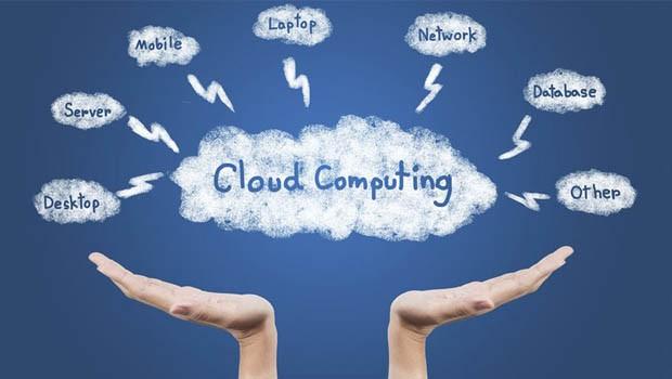 Mô hình quản trị dữ liệu dạng điện toán đám mây rất hiệu quả, tiện lợi, song đổi lại, nếu không được bảo mật đúng đắn, người dùng sẽ đứng trước rất nhiều nguy cơ