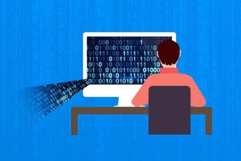Những dịch vụ liên quan tới dữ liệu luôn cần cam kết bảo mật tối đa, bởi nếu những dữ liệu đó bị rò rỉ, mất mát, hậu quả rất khó đong đếm
