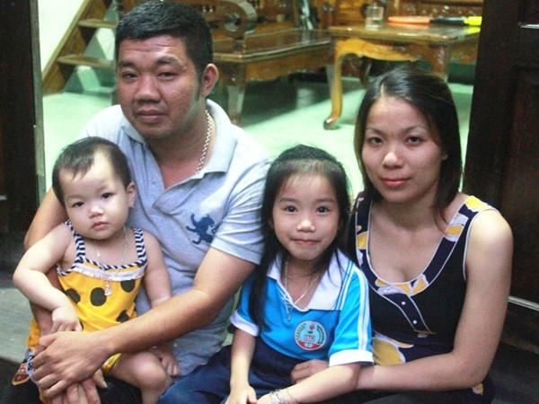 Gặp lại người ghép tim đầu tiên tại Việt Nam từ tim của một người chết não ảnh 1
